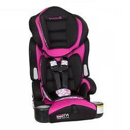 3-in-1 Hybrid Booster Car Seat Baby Trend LATCH System Machi