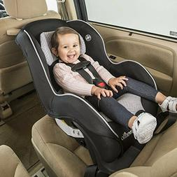 Evenflo 38111190 Convertible Car Seat Baby Booster Safety 3D