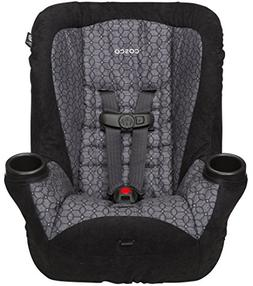 Cosco Apt 40 Rear & Forward Facing Convertible Car Seat, Cal