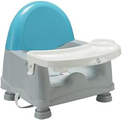 NEW-Safety 1 seat Easy Care Swing Tray Feeding Booster simpl