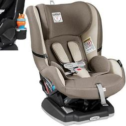 Peg Perego - Primo Viaggio Convertible Car Seat with Cup Hol