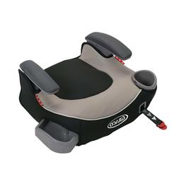 Graco AFFIX Backless Booster Car Seat, Pierce BRAND NEW