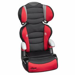 Graco TurboBooster LX High Back Car Seat, Matrix Latch Syste