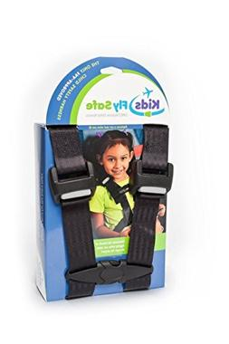Child Airplane Travel Harness - Cares Safety Restraint Syste