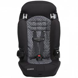 Baby Convertible Safety Car Seat Kids Safe Chair Toddler Hig