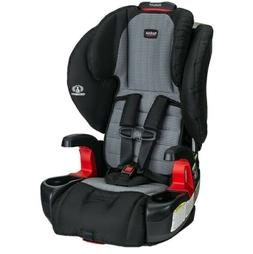 Berkshire Booster Baby Car Seat Dual Fit Harness Simple Styl