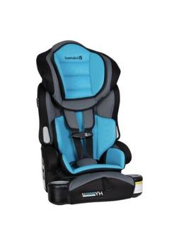 Baby Trend Booster Car Seat Hybrid Safety Chair 3-in-1 Harne