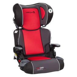 Baby Trend Booster Seat 2 in 1 Car Travel Chair Safety Toddl
