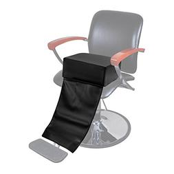 BR Beauty Salon Barber Child Booster Seat, Set of 1