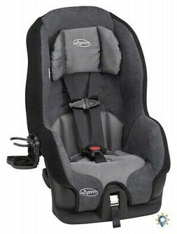 Car Seat For Kids Toddlers Boys Girl 2 3 4 6 5 Year Old Boos