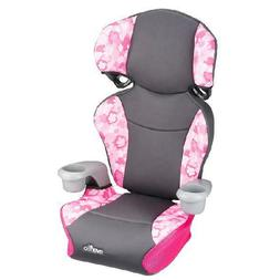 CHILD CAR SEAT Girls Safety Vehicle Big Kid Booster Chair Hi