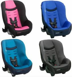Convertible Car Seat Baby Child Infant Toddler Safety Booste