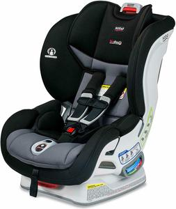 Convertible Car Seat Baby Travel Toddler Booster Infant Safe