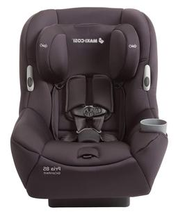 Convertible Car Seat Black Safety Booster Travel System Baby