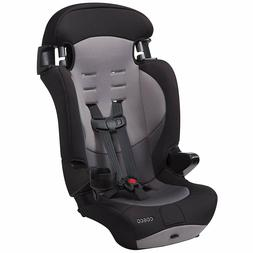 Cosco Finale DX 2-in-1 Combination Booster Car Seat (Dusk