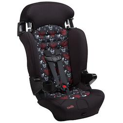 Disney Finale 2-in-1 Booster Car Seat, Outta This World Othe