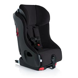 Clek Foonf Rigid Latch Convertible Baby and Toddler Car Seat