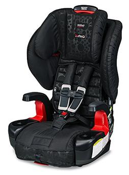 Britax Frontier ClickTight Harness-2-Booster Car Seat, Bubbl