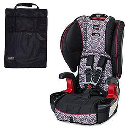 Britax Frontier ClickTight G1.1 Harness-2-Booster Car Seat &