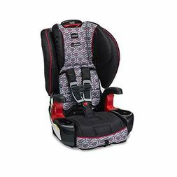 Britax Frontier ClickTight Harness-2-Booster Car Seat,Cool F
