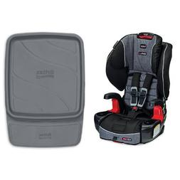 Britax Frontier G1.1 Clicktight Harness-2-Booster Car Seat,