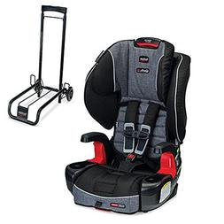 Britax Frontier G1.1 Clicktight Harness-2-Booster Car Seat w
