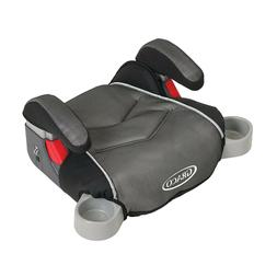 Graco Galaxy Booster Car Seat Kids Safety FREE SHIPPING
