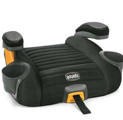 Chicco GoFit Plus Backless Booster Kids Children Car Seat in