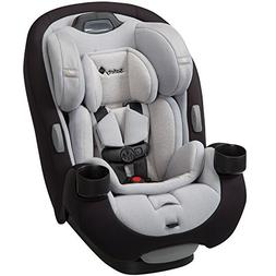 Safety 1st Grow and Go; EX Air 3-in-1 Convertible Car Seat -