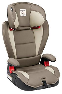 Peg Perego HBB 120 High Back Booster Car Seat in Panama - 20