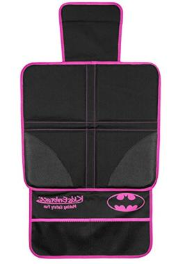 KidsEmbrace WB KidsEmbrace Batgirl Deluxe Vehicle Protector