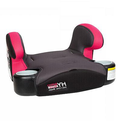 Seat Baby System