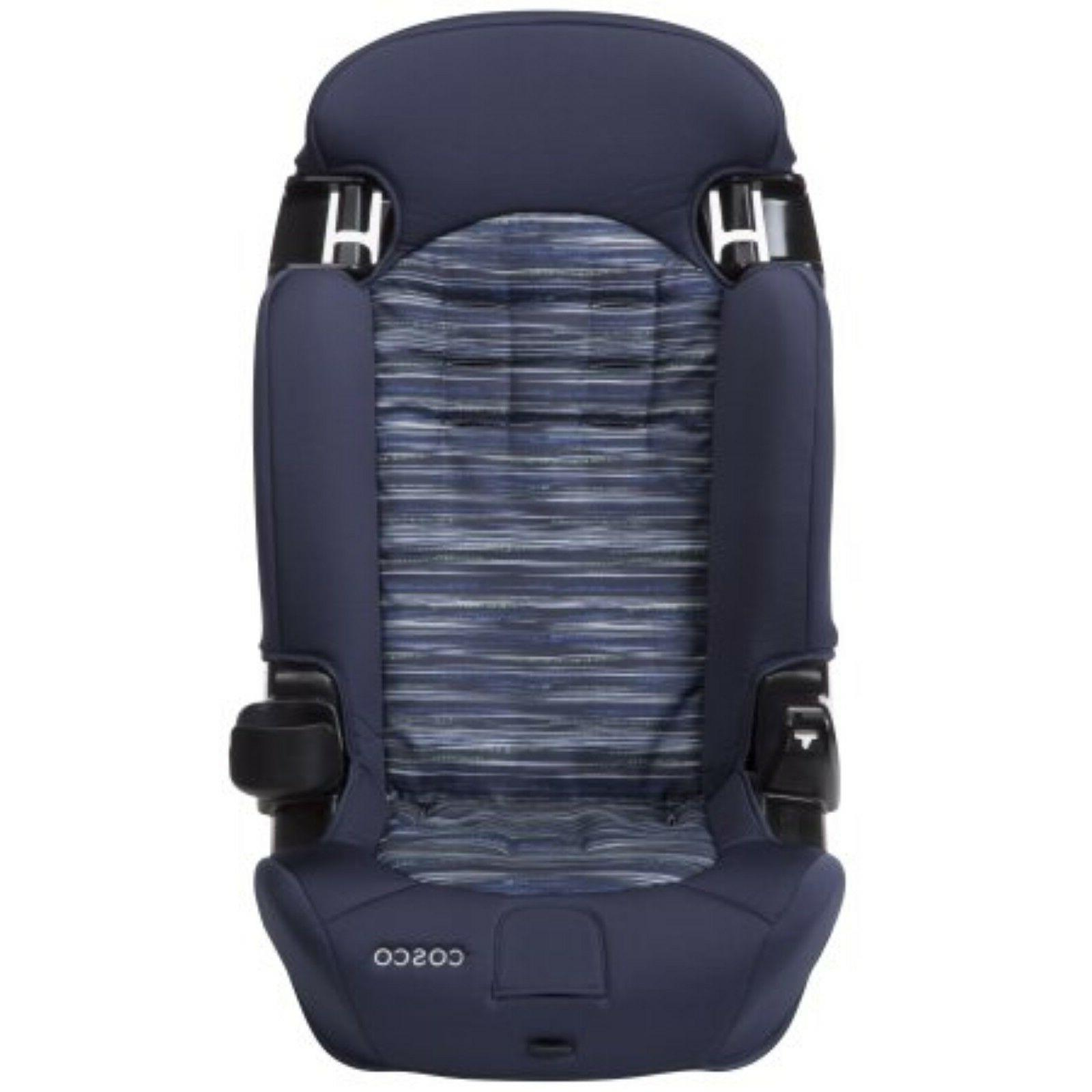 Baby Car Seat 2in1 Kids Chair Toddler Booster