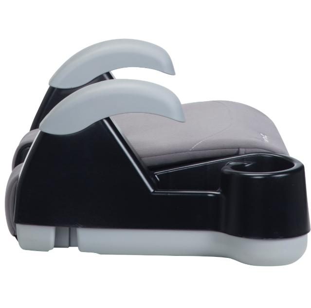 Convertible Car Seat In 1 Safety Toddler Adjustable
