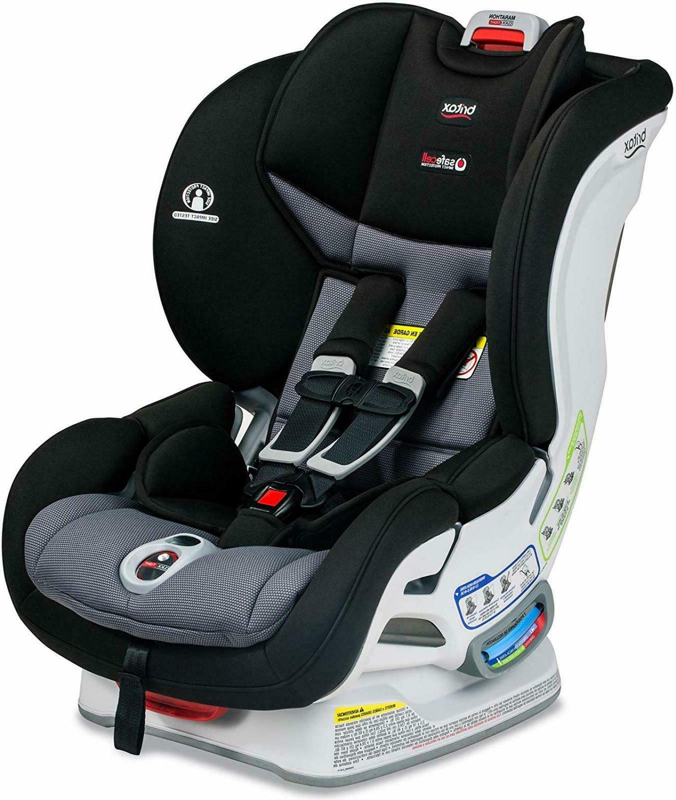 convertible car seat baby travel toddler booster