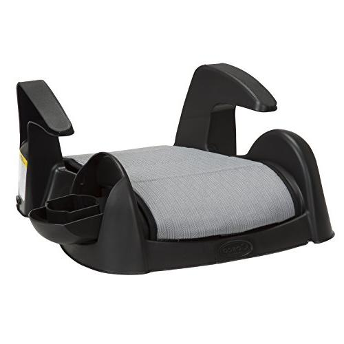 Cosco Highrise Car Seat,