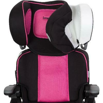 Baby Trend PROtect Folding Back Car
