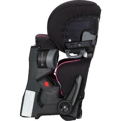Baby Trend PROtect Yumi Folding Booster Car Seat,
