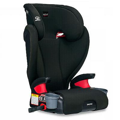 Britax Skyline Booster Child Protect