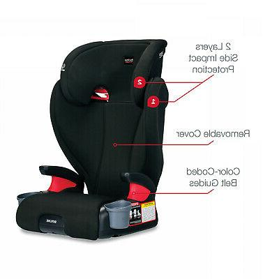 Britax Skyline Booster Protect Support