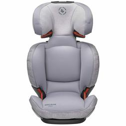 Maxi-Cosi RodiFix Booster Car Seat Child Safety Air Protect