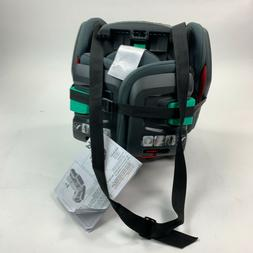 Open Box Mifold Hifold Fit-And-Fold Highback Booster Seat Ca