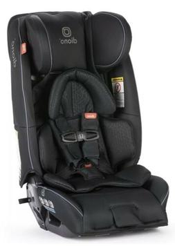 Diono Radian 3 RXT All-in-One Convertible + Booster Child Sa