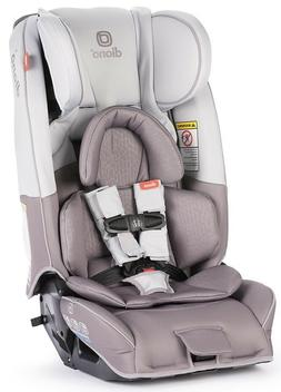 Diono Radian 3RXT All-in-One Convertible Car Seat, for Child