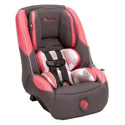 Safety 1st Guide 65 Convertible Car Seat, Chateau Get Everyt