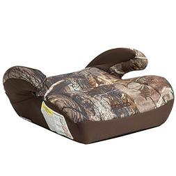 Cosco Top Side Booster Car Seat - Realtree
