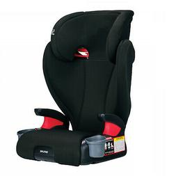Britax Skyline 2-Stage Belt-Positioning Booster Child Car Se
