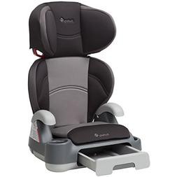 Safety 1st Store 'n Go Belt-Positioning Booster Car Seat, St