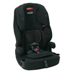 Graco Tranzitions 3-in-1 Harness Booster Car Seat, Proof