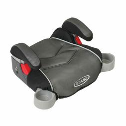 Graco Turbobooster Galaxy Car Seat Child Toddler Kids Safety